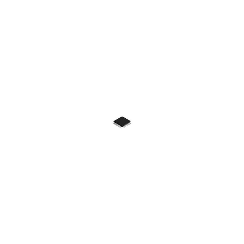 STM32L151VDT6 - 32-bitowy mikrokontroler z rdzeniem ARM Cortex-M3, 384kB Flash, 100LQFP, STMicroelectronics