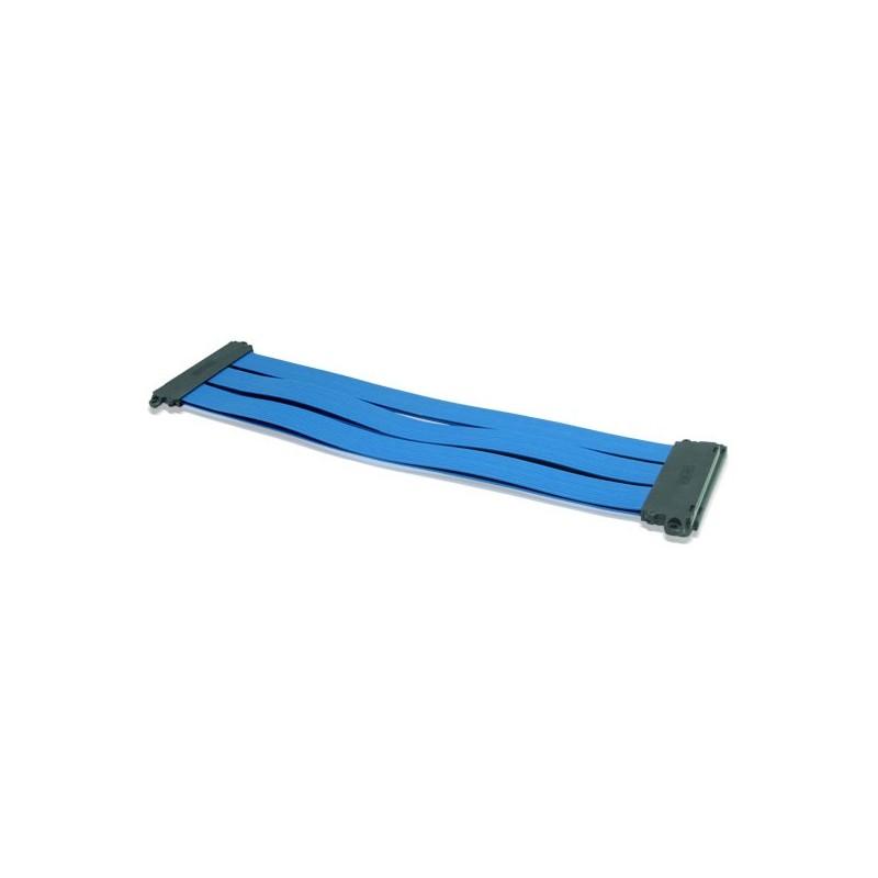 STM32L151ZDT6 - 32-bitowy mikrokontroler z rdzeniem ARM Cortex-M3, 384kB Flash, 144LQFP, STMicroelectronics