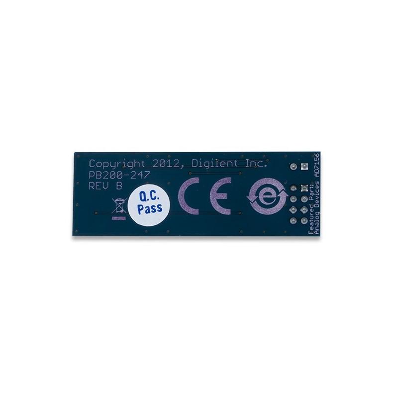 STM32L152ZDT6 - 32-bitowy mikrokontroler z rdzeniem ARM Cortex-M3, 384kB Flash, 144LQFP, STMicroelectronics