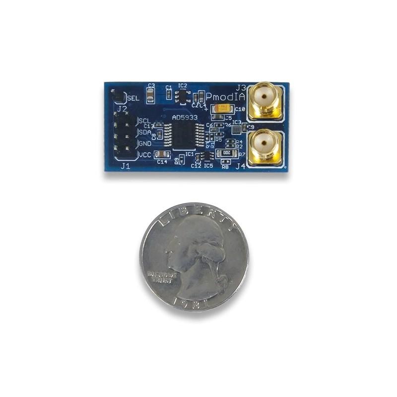 STM32F429ZIT6 - 32-bitowy mikrokontroler z rdzeniem ARM Cortex-M4, 2MB Flash, 144LQFP, STMicroelectronics