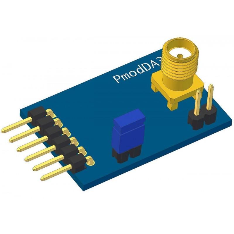 FRDM-KL46Z - zestaw startowy z mikrokontrolerem Freescale Kinetis KL46Z