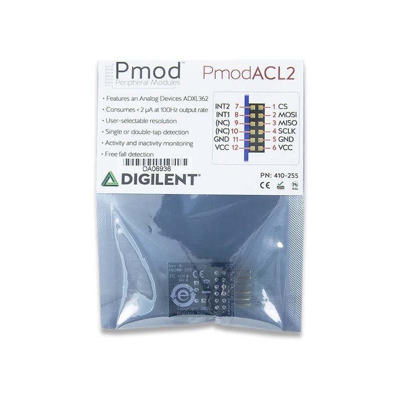 MYC-SAMA5D34 CPU Module