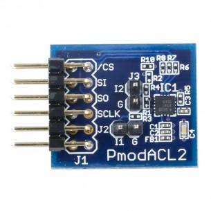 MYC-SAMA5D35 CPU Module