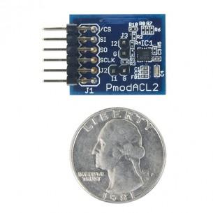 MYD-SAMA5D31 Development Board
