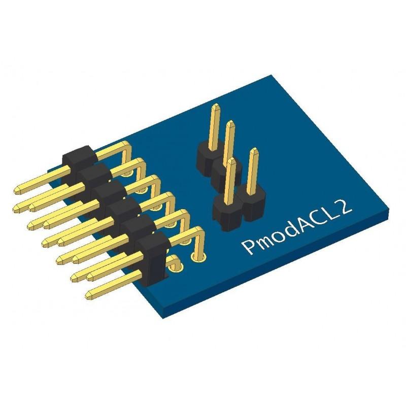 MYD-SAMA5D33 Development Board