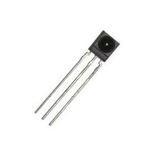 AVT1750/1 B