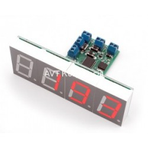 Raspberry Pi HD V2 8MP Camera - RPI Camera Board V2