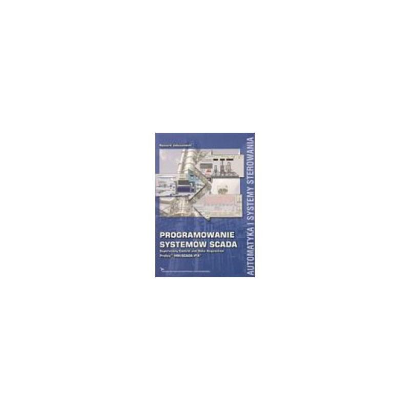 AVT1752 B