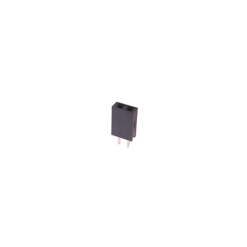 AVT1752 C
