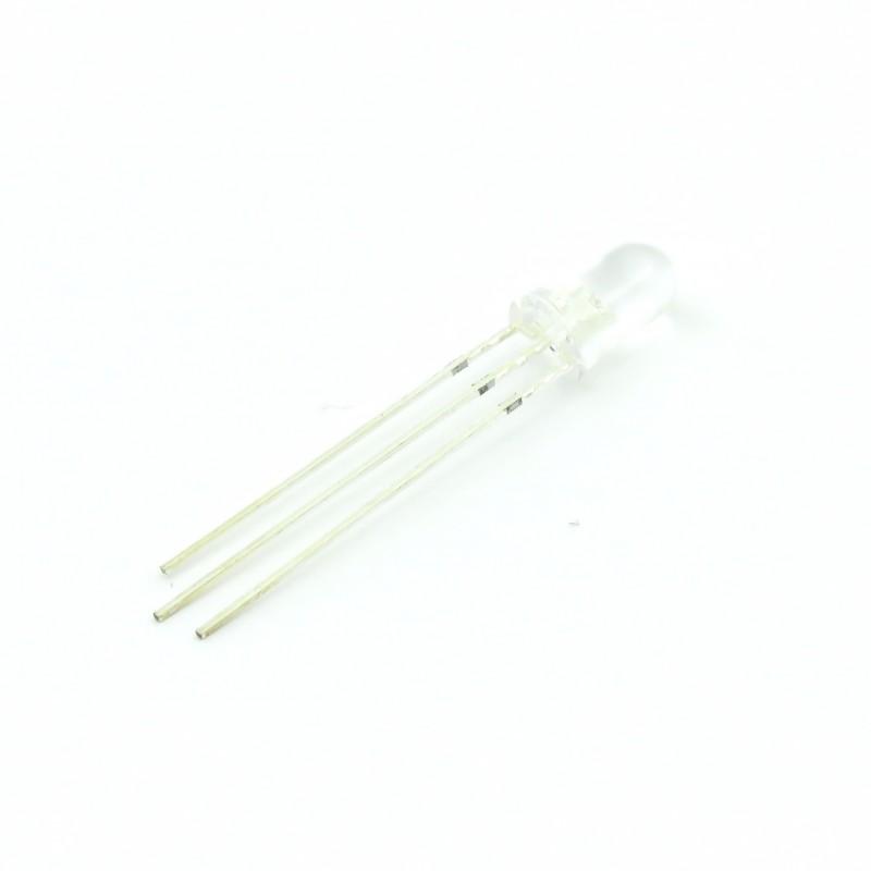 AVT2864 C