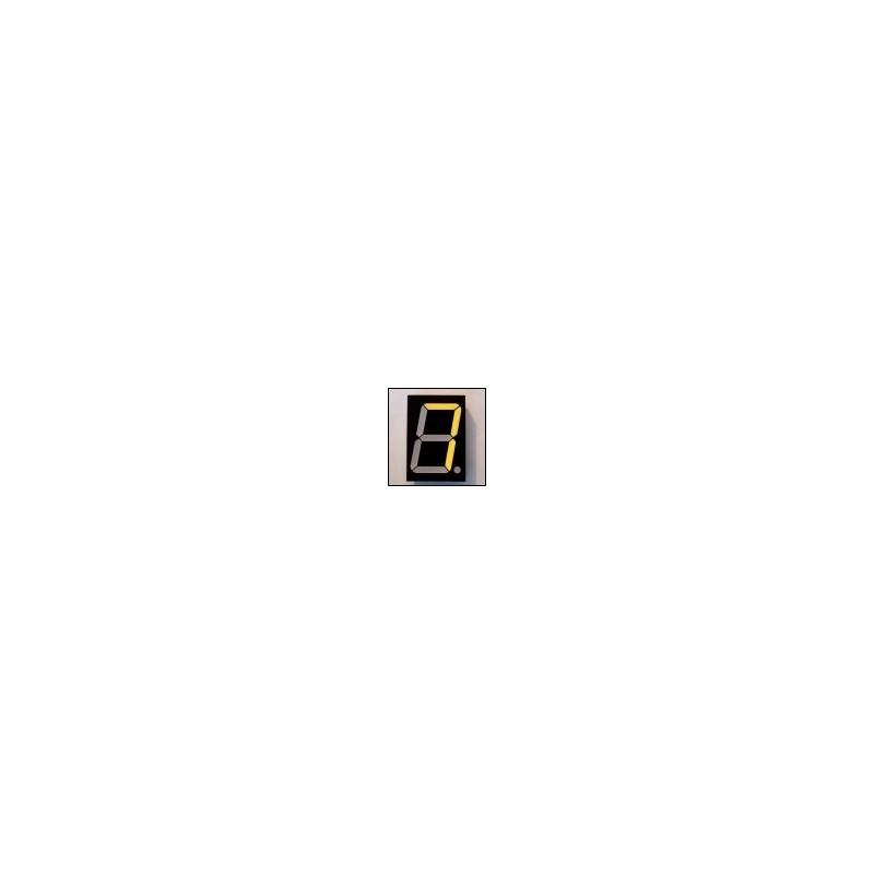 AVT5220 C