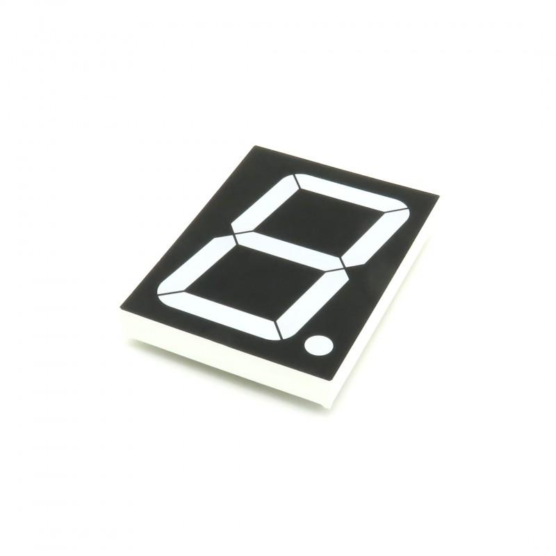 AVT530/USB C