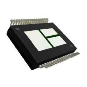 Cmod A7: Breadboardable Artix-7 (35T) FPGA Module