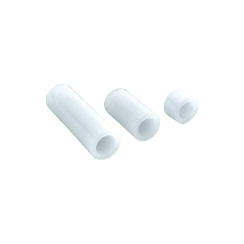 AVT5388 C