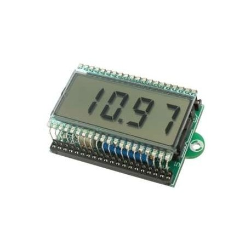 Embest GPRS8000-S (T400177)