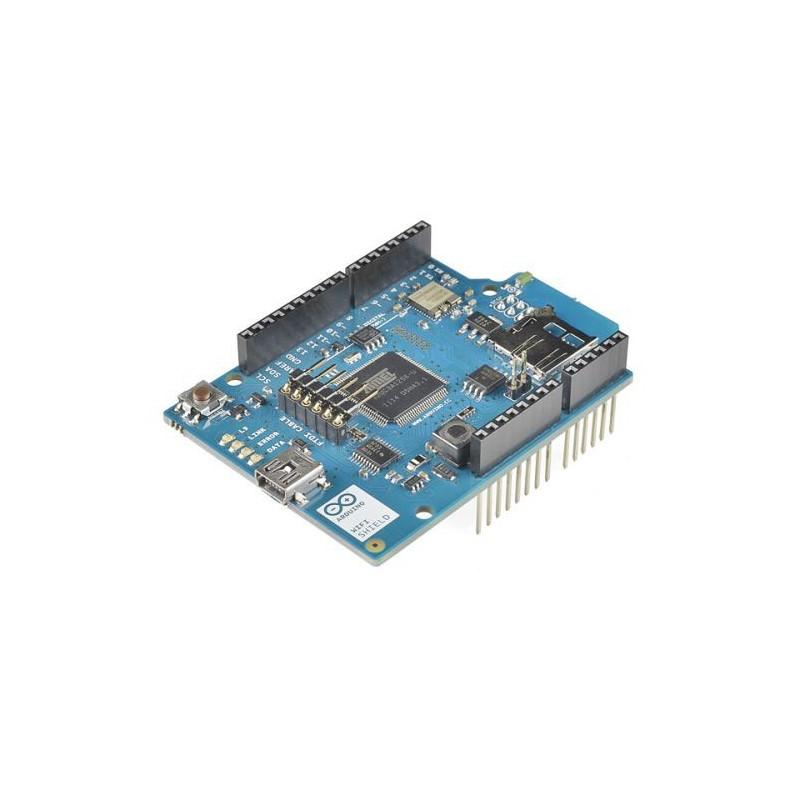AVT5416 C