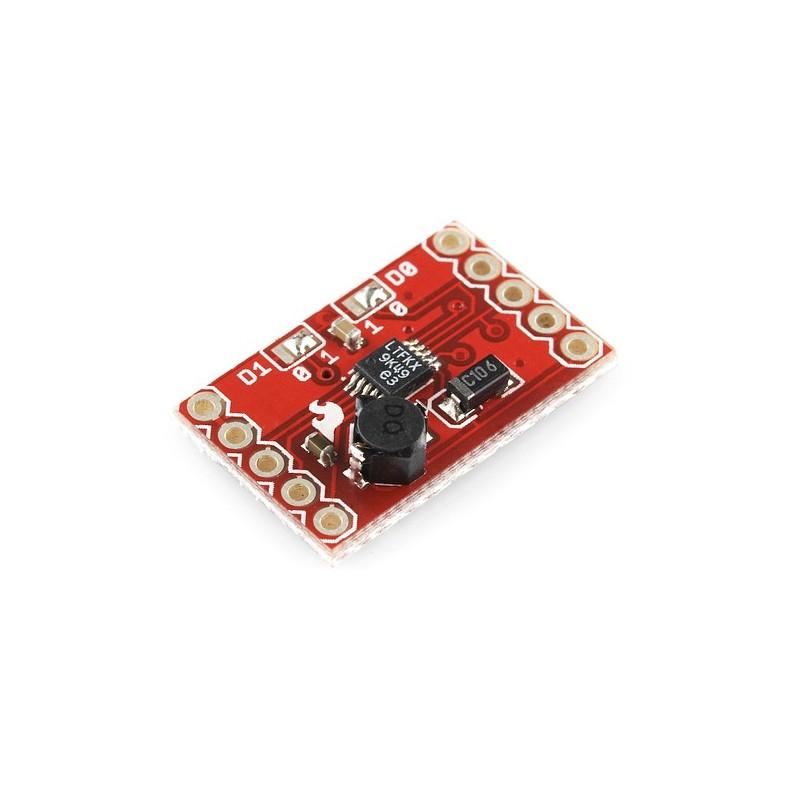 USB Audio Adapter