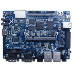 MYD-SAMA5D34 Development Board