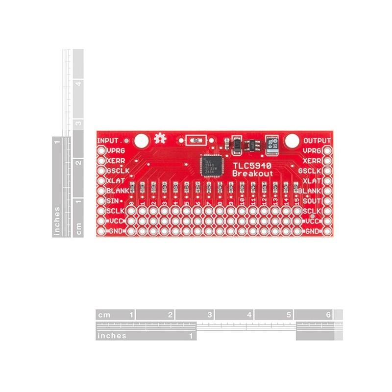 MYD-SAMA5D35 Development Board