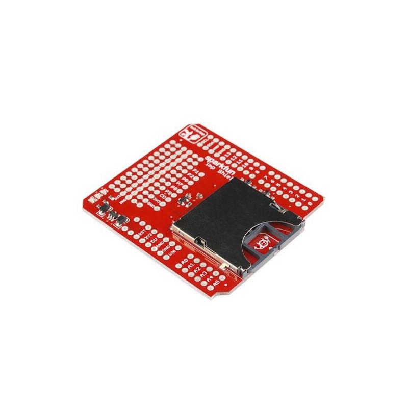 MYC-SAM9G15 CPU module