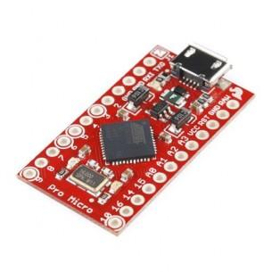MicroZed AES-Z7MB-7Z010-G płyta deweloperska z Xilinx Zynq®-7000 SoC
