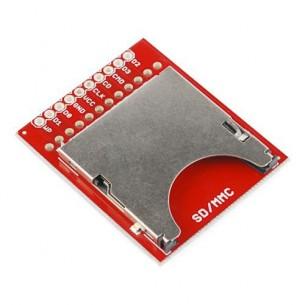 MYC-SAM9G25 CPU module