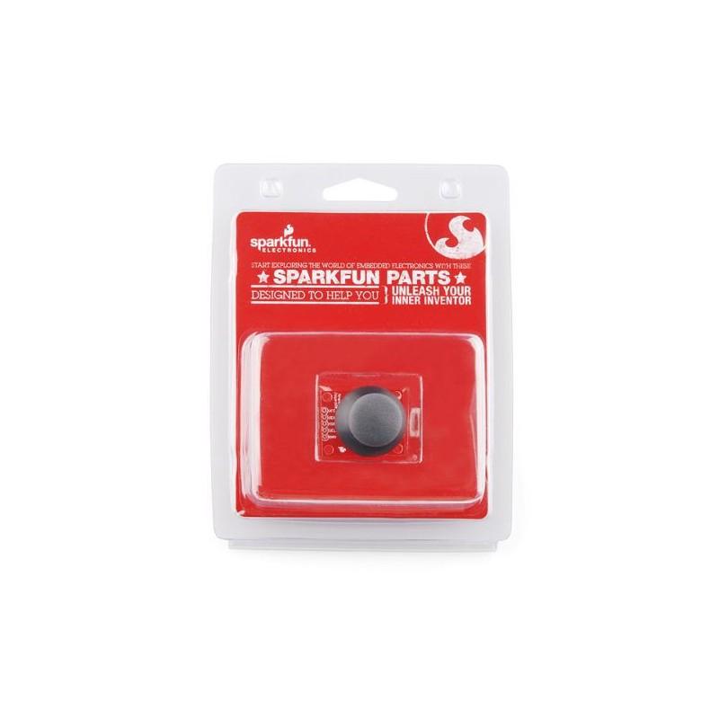 MYC-SAM9X25 CPU module