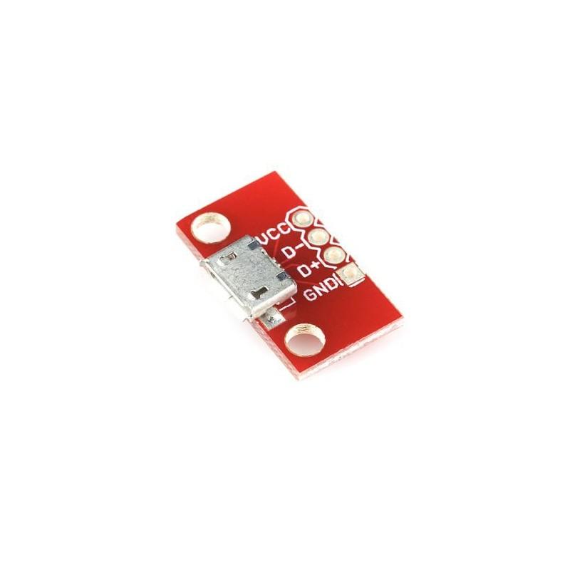 MYC-SAM9X35 CPU module