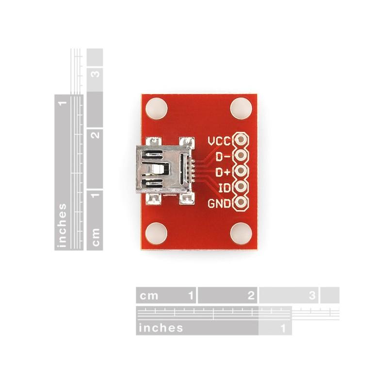 MYD-SAM9G35 Development Board