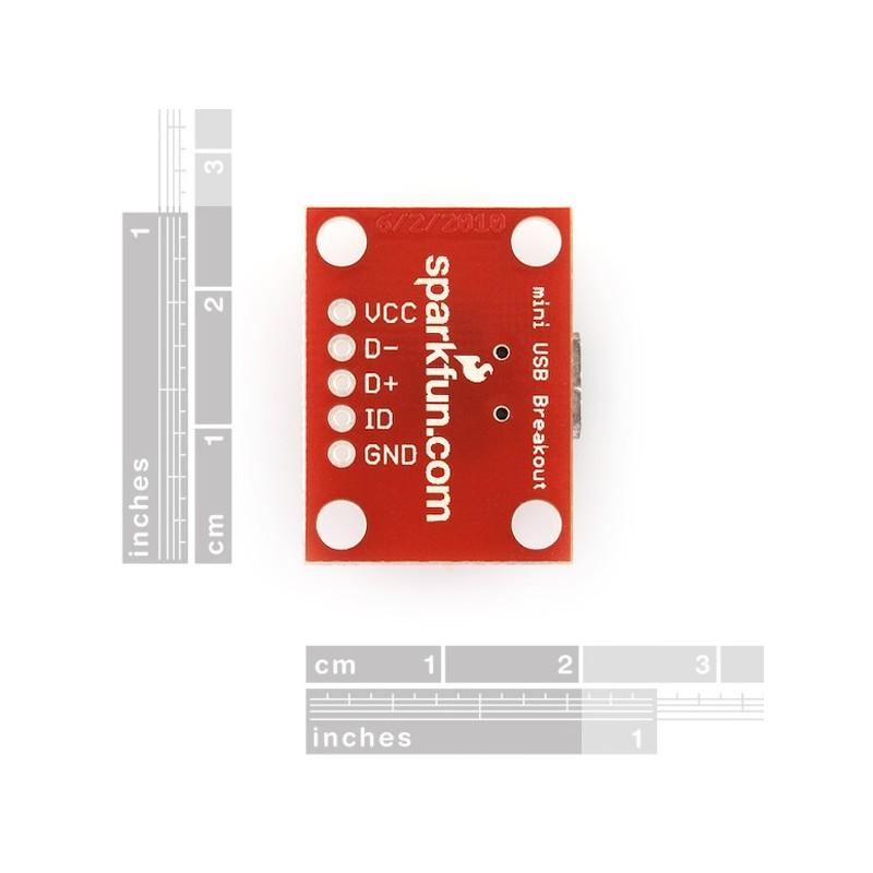MYD-SAM9X25 Development Board