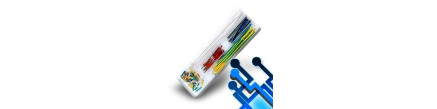 Cable sets