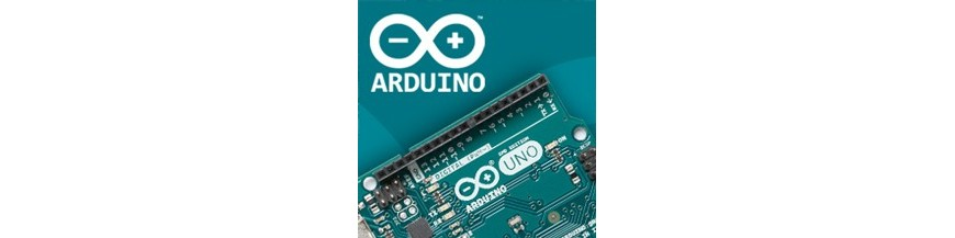 Arduino - original boards