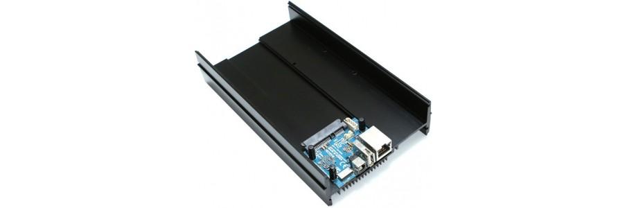 Komputery HC2