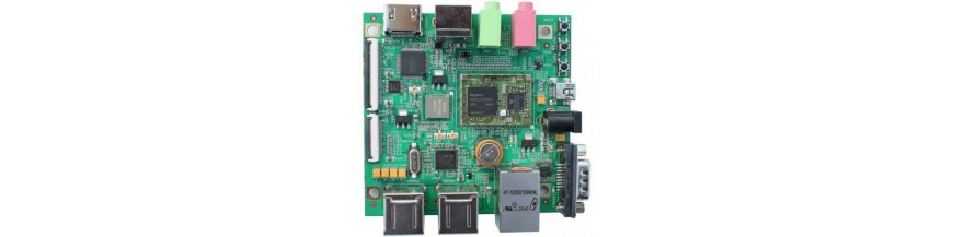 Computers (SBC) Embest
