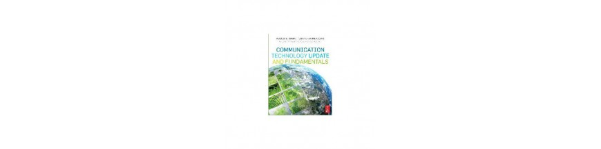 Communications engineering / telecommunications