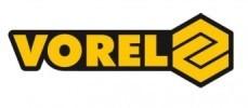 Produkty producenta Vorel