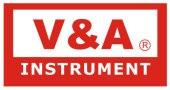 Produkty producenta V&A Instrument
