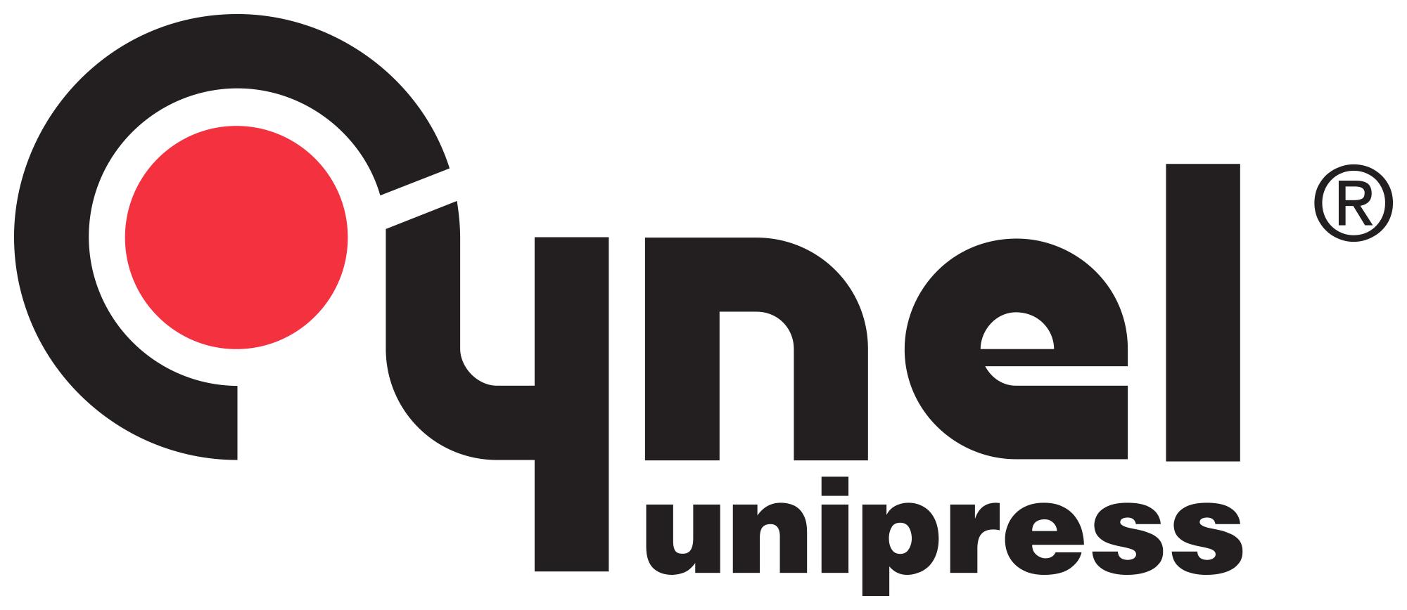 Produkty producenta Cynel