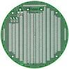 'PCB01A
